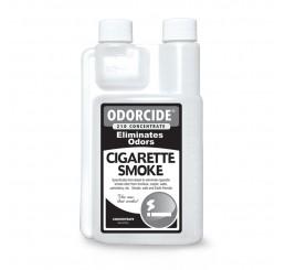 Odorcide 210 Cigarette Smoke, 474 ml, soluţie lichidă