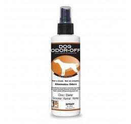 Spray Neutralizant de miros de caine- DOG ODOR -OFF, 474 ml