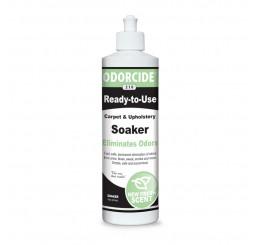 Odorcide FRESH SCENT,Soaker, 474 ml, soluţie lichidă