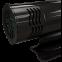 HYScent Dual, Negru - Aparat cu 2 arome pentru odorizare ambientală