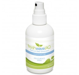 Fresh Wave, 100 ml, pulverizator neutralizant